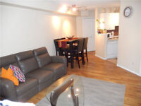**PET FRIENDLY CONDO** NW CALGARY - ALL UTILITIES INCLUDED