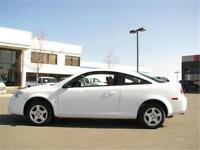 2007 Chevrolet Cobalt, Automatic, Coupe, LOW KMS Only 127 K!!