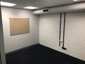 Newcastle West Office Space for rent