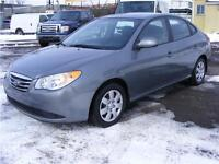2010 Hyundai Elantra  Only 126000 km, Heated Seats Hamilton Ontario Preview