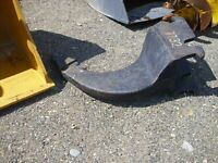 CURVED RIPPER FOR EX150 TO EX200