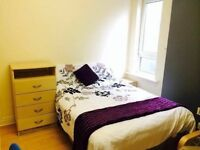 DOUBLE ROOM IN SOUTH QUAY!