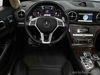 Miniature 13 Voiture Européenne d'occasion Mercedes-Benz SL-Class 2013