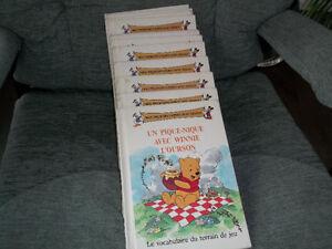 Livres d'enfants Saguenay Saguenay-Lac-Saint-Jean image 5