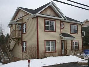 Condo for sale in Brome Lake 115,000 as it is or 125 000 repairs