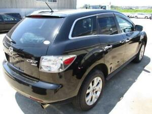 We Buy 2000-2013 Mazda Protege - Mazda Mpv - Cx-9 - Cx-7 - Mazda 3,5,6 Call Now - Top Cash For Scrap& Unwanted  Cars