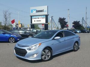 2015 Hyundai Sonata ONLY $19 DOWN $85/WKLY!!
