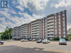 Amazing Value!!! Prime Mississauga Just Listed