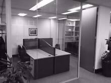 CBD MICRO OFFICE - $300PW Sydney City Inner Sydney Preview