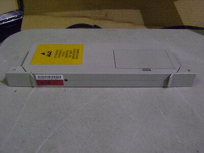 Samsung Prostar Dcs Cpu Operating System Module Rom-1 Kp40d-bro1