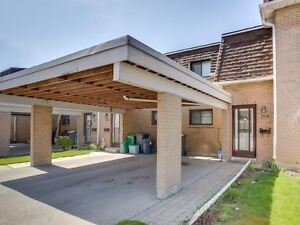 Fully Renovated Home, Ideal For First Time Home Buyers!!
