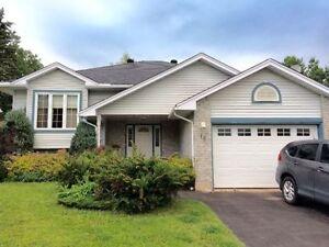 Bianchi Estates House For Sale - 40 Millcreek Drive
