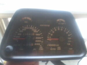 gauges for 1982 gs750