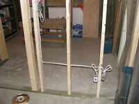 BASEMENT ELECTRICAL WIRING DISCOUNTED!
