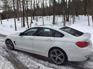 2015 BMW Autre 428i xDrive Berline