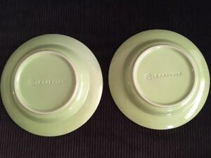 Le Creuset brand new Stoneware Soup Bowl,
