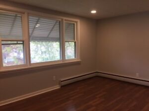 EXCELLENT PRICE...Clean 2 Bedroom  Apartment  $725 + Hydro