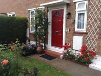 3 BED NORWICH TO 2 BED HERTFORDSHIRE