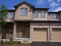 North London Masonville Condo for rent - Available August 1