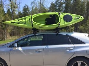 Riot Quest 10LT kayaks 39lbs Last few