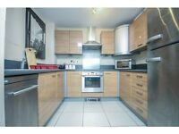 1 bedroom flat in High Street, Stratford, Stratford, E15