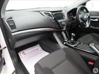 Hyundai I40 Tourer 1.7 CRDi 136 Blue Drive Style 5