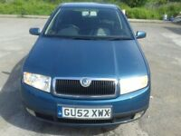 LOW MILEAGE! NEW MOT! VERY CLEAN CONDTION! SERVICE HISTORY! CHEAP INSURANCE!