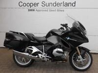 BMW R1200 1170cc RT LE 2014 *24 mth warranty*