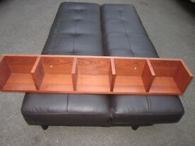 Shelving unit . Ikea Benno