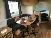 CHEAP STATIC CARAVAN HOLIDAY HOME FOR SALE NEAR NEWCASTLE SANDY BAY WHITLEY BAY AMBLE MORPETH