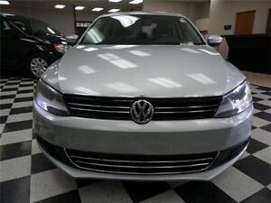 2011 Volkswagen Jetta SE - CRUISE**KEYLESS ENTRY**HEATED SEATS Kingston Kingston Area image 6