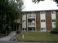 EDMONTON--TOP FLOOR-3BDRM--PRIME LOC--LOW FEES--$149,900!