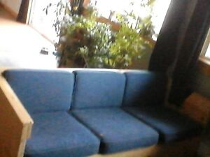 $100 couch and chairs available Oct 31