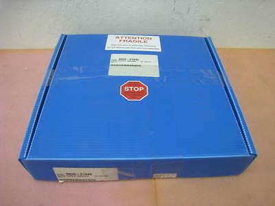 NEW AMAT 0020-21945 POCKET PLATE 8 INCH PRECLEAN, REV A