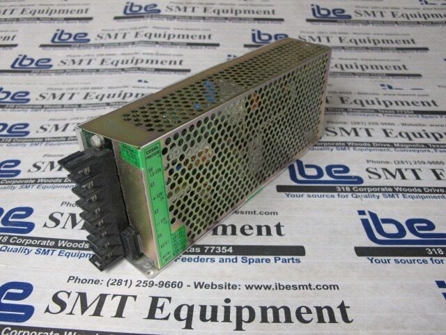 Cosel Power Supply PMC100E-1