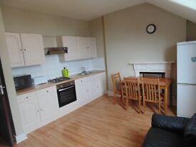 2 Bedroom second floor Flat in Hither Green