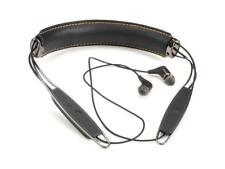 Klipsch R6 Bluetooth Wireless Neckband In-Ear Headphones