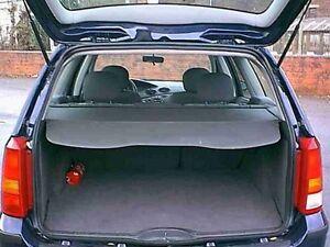 Cache bagage Ford focus familiale 200X