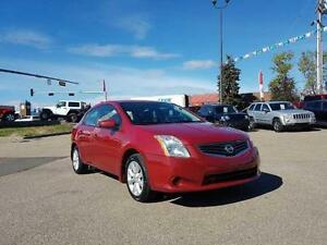 """2011 Nissan Sentra 2.0 """"WOW only $81 bw EVERYONE APPROVED"""""""