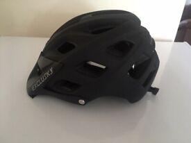 Exclusky Moutain Bike Helmet for adult men and women