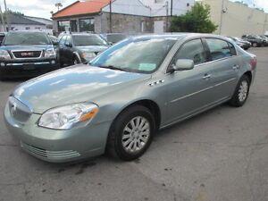 2006 Buick Lucerne (GARANTIE 2 ANS INCLUS) CX
