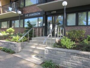 Recently Renovated Close to Hfx Forum – July 1st