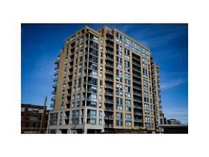 Luxury Loft for Lease....Stunning Bauer Lofts!