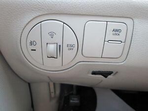 2010 Hyundai Veracruz GLS- AWD Sarnia Sarnia Area image 19
