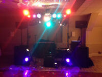 FEMALE SINGER WANTED FOR COVERS BAND - LONDON