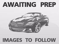 AUDI A4 2.0 TDI SE TECHNIK 4d AUTO 141 BHP FULL AUDI SERVICE REC, SAT NAV 1 OWNER FROM NEW, LEATHER
