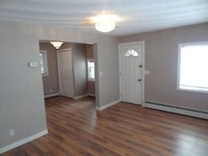 3 BEDROOM HOME AVAILABLE DEC 1 ST OR JAN 1 ST
