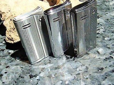 Elektronik Gas Feuerzeug Marken Qualität Lighter Gasfeuerzeug zum Sonderpreis