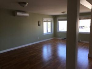2 Bedroom Apartment Available January 1st