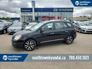 2011 Kia Rondo EX/LEATHER/ALLOYS/POWER OPTIONS